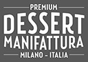 Dessert Manufaktur - The Taste of Italy